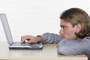Способы и проблемы рекрутирования в сетевой маркетинг в интернете