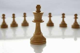 SEO (поисковая оптимизация) в интернете для малого бизнеса
