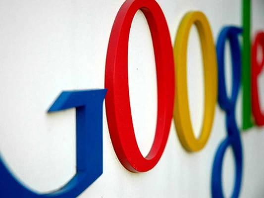 Google AdSense или время увеличить свою прибыль в интернете