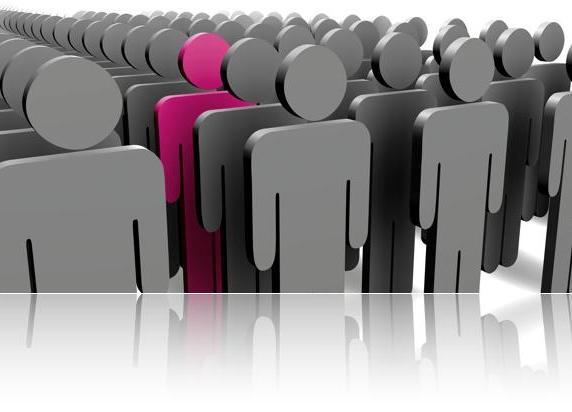 Пошаговая инструкция по созданию успешного сетевого бизнеса