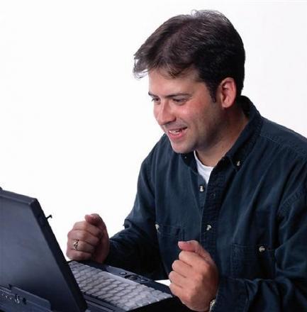 Как правильно рекламировать свой сайт на uCoz