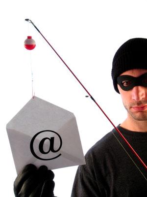 Сервис о мошенничестве сам стал банальным разводом для лохов