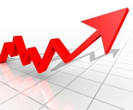 Монетизация блога: наращивание массы внешних ссылок