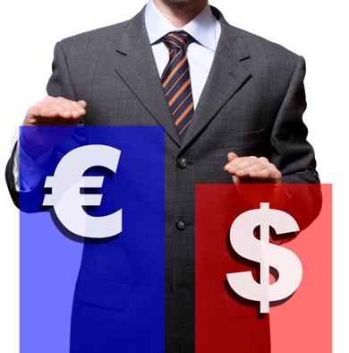 Форекс: беспроигрышный капитал