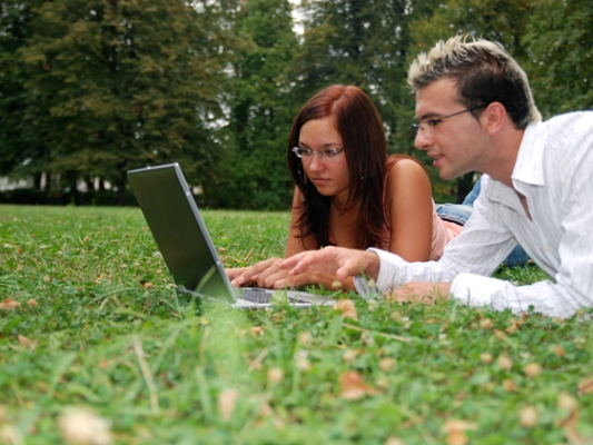 Интернет-автоматизация виртуального бизнеса