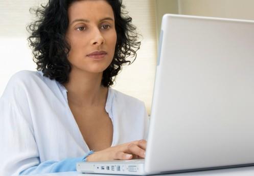 Как получить постоянный доход на собственном блоге в сети