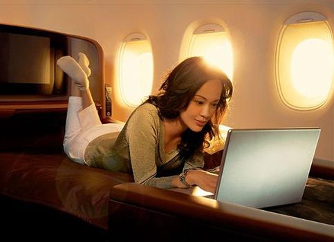Компания «Взлет»: эффективное поисковое продвижение сайтов