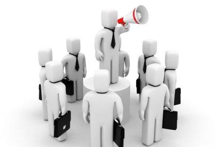 Где найти читателей и подписчиков для своего блога