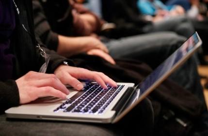 В чем заключается преимущества самостоятельного продвижения интернет ресурса?