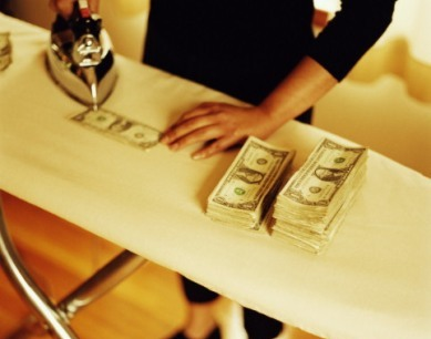Раскрутка сайтов: за что люди платят огромные деньги за продвижение?