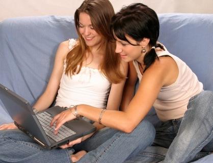 Продвижение сайта в интернете на основе SEO и SMO копирайтинга