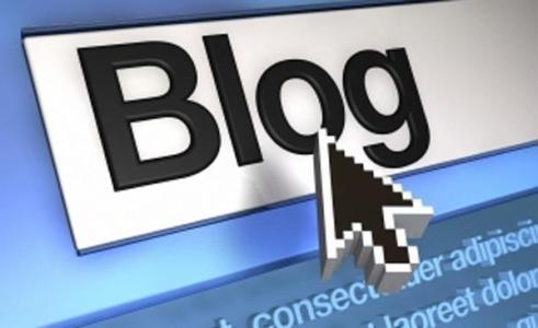 5 правил удержать посетителей и читателей личного блога