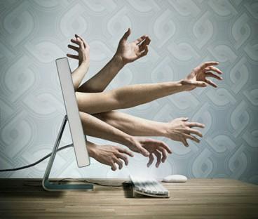 Что такое линкбейтинг и его эффективность в продвижении сайтов?