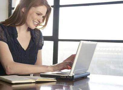 Заработок в сети на кликах по рекламным ссылкам