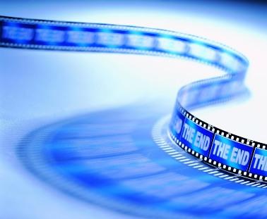 Что такое фильмы онлайн и как их смотреть?