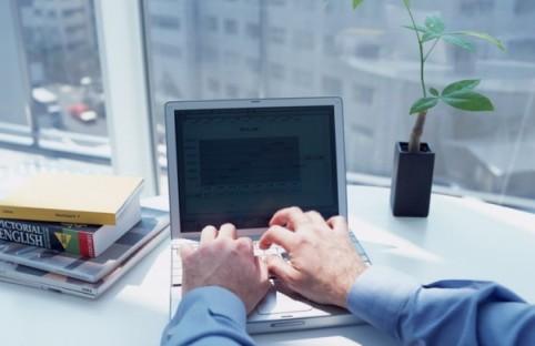 Какие новые идеи бизнеса в сети 2011 можно выделить?