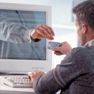 Как приобрести авиабилеты онлайн?
