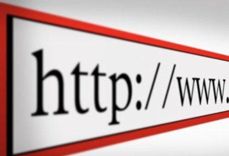 Самые дорогие WEB адреса (домены) в мире