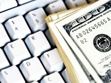 Способов заработать в интернете огромное множество: некоторые из них