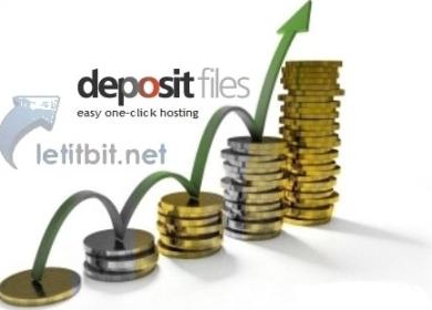 Файловые хранилища или работа в интернете увенчанная успехом