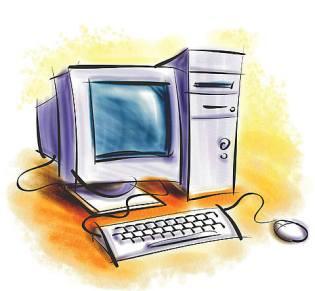 Разрешение доменных имен веб-сайтов в сети