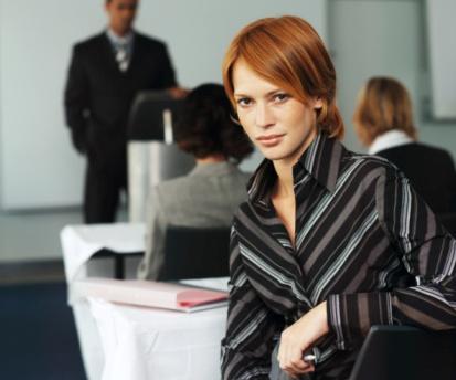 Бесплатный поиск сотрудников для работы и бизнеса – реально ли это?