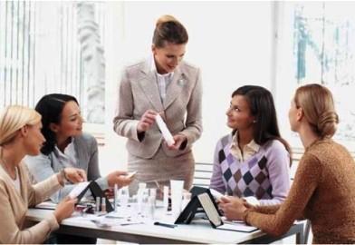 """Эффективная """"фишка"""" в презентации вашей МЛМ компании и ее продуктов"""