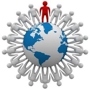 Подготовка лидера в компании сетевого маркетинга (МЛМ бизнес)