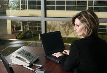Нужен ли вам как блогеру второй блог в сети?