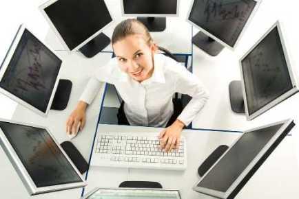 Легкий обзор доступны видов интернет-заработка для начинающих