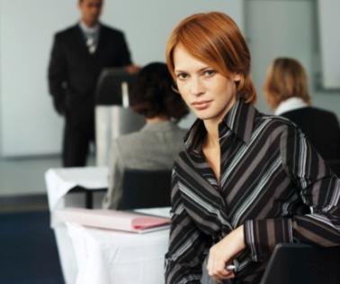 Основные принципы для соискателей при устройстве на работу