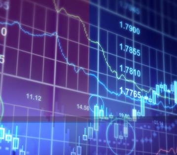 Государственные праздники и валютный рынок Форекс