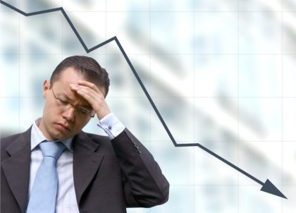Методы оценки вероятности банкротства предприятия-заемщика