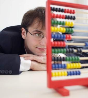 Автоматизация бухгалтерского учета в  бизнесе