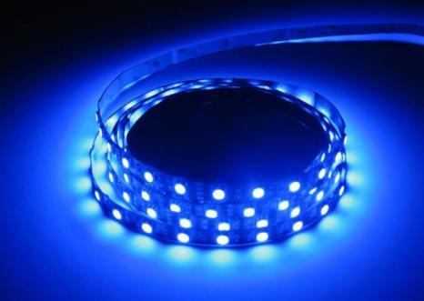 Бизнес-идея: «светлый» бизнес на осветительных приборах