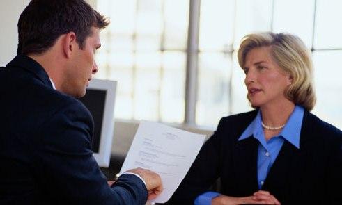О чем необходимо знать бухгалтеру на начальном этапе реорганизации предприятия?
