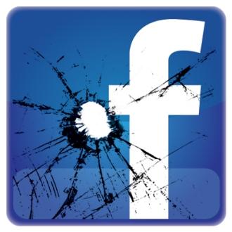 5 правил ведения бизнеса в социальных сетях на примере Facebook
