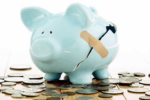 Деньги из ящика Пандоры: черные способы получения денег