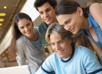 Правда о реселлинге и как выбрать надежный хостинг