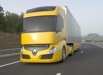 Бизнес идеи транспорт грузовой идеи для создания бизнеса 2018