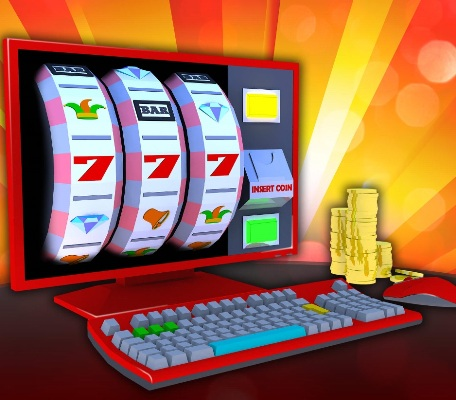 заработок в интернет в казино
