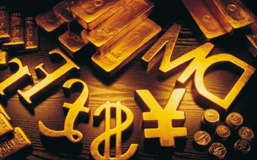 Факторы влияющие на курс валют