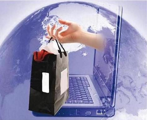 Покупка различных товаров в интернете: популярность китайских сайтов