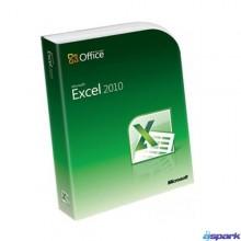 купить excel 2013