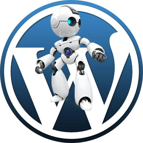 Бизнес реально и виртуально ... Seo заработок в сети бизнес в интернете раскрутка сайта продвижение сайтов MLM оптимизация блоги