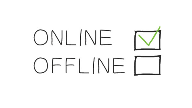 o2 help online chat