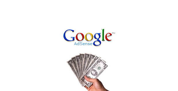 Google Adsense — заработок на контексте   Бизнес реально и виртуально 58e760c9e0d