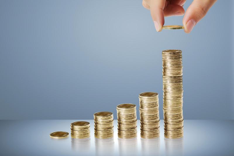 Бизнес микрозаймы населению как получить ипотечный кредит на покупку жилья