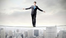 бизнес реально и виртуально