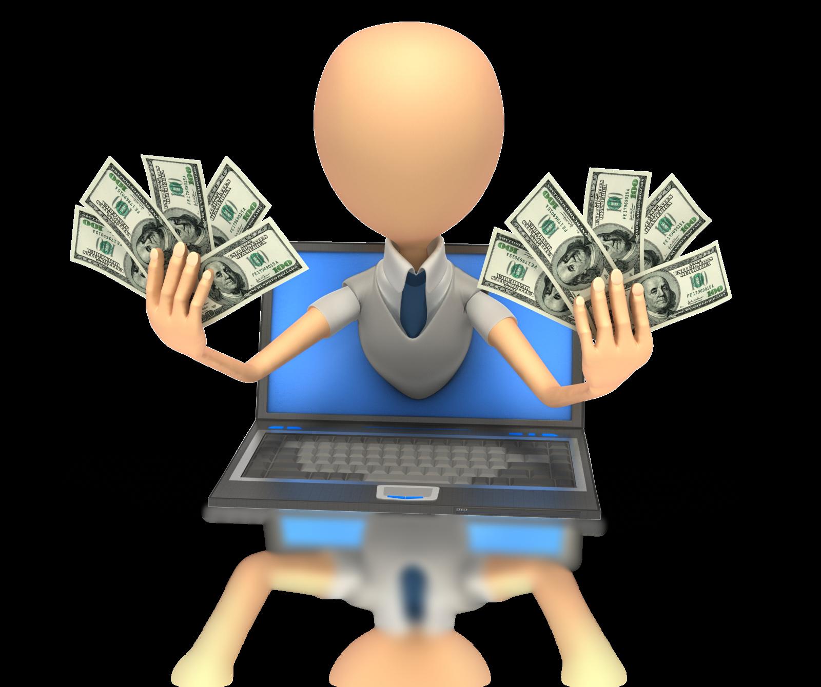 Хобби и заработок в интернет   Бизнес реально и виртуально 65d82bdc345